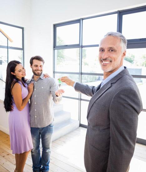 Vendre un bien immobilier de prestige